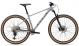 Велосипед Marin Team Marin 1 (2021) 2
