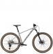 Велосипед Marin Team Marin 1 (2021) 1