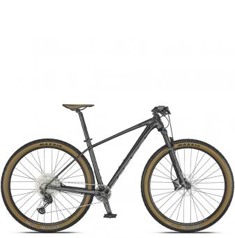 Велосипед Scott Scale 950 (2021)