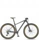 Велосипед Scott Scale 950 (2021) 1
