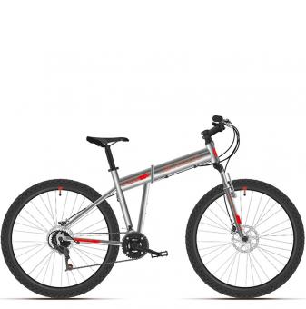 Велосипед Stark Cobra 29.2 D (2021)