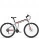 Велосипед Stark Cobra 29.2 D (2021) 1