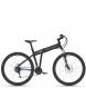 Велосипед Stark Cobra 29.2 HD (2021) 1