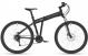Велосипед Stark Cobra 27.2 HD (2021) 1