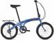 Велосипед Stark Jam 20.1 V (2021) 1