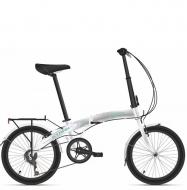 Велосипед Stark Jam 24.2 V (2021)