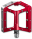 Педали Cube Pedals Slasher 14113 1