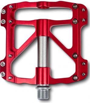 Педали Cube RFR Pedals Flat SLT 14368