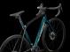 Велосипед Trek Domane SL 7 (2021) Dark Aquatic/Trek Black 10