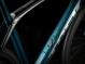 Велосипед Trek Domane SL 7 (2021) Dark Aquatic/Trek Black 9