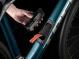 Велосипед Trek Domane SL 7 (2021) Dark Aquatic/Trek Black 8