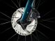 Велосипед Trek Domane SL 7 (2021) Dark Aquatic/Trek Black 4