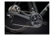 Велосипед Trek Domane SL 7 (2021) Matte Charcoal/Trek Black 5