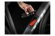 Велосипед Trek Domane SL 7 (2021) Matte Charcoal/Trek Black 6