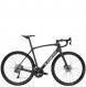 Велосипед Trek Domane SL 7 (2021) Matte Charcoal/Trek Black 1