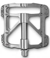 Педали Cube RFR Pedals Flat SLT 14367
