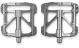 Педали Cube RFR Pedals Flat SLT 14367 1