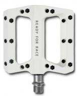 Педали Cube RFR Flat ETP 14137