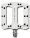 Педали Cube RFR Flat ETP 14137 1