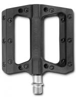 Педали Cube RFR Flat ETP 14136