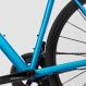 Велосипед Canyon Endurace 7 Disc (2021) Airwave Blue 7