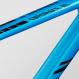 Велосипед Canyon Endurace 7 Disc (2021) Airwave Blue 6