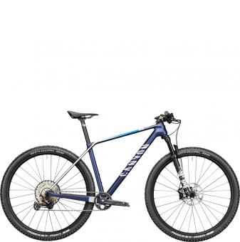 Велосипед Canyon Exceed CF 6 (2021) Team Alpecin-Fenix