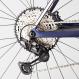 Велосипед Canyon Exceed CF 6 (2021) Team Alpecin-Fenix 4