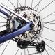 Велосипед Canyon Exceed CF 6 (2021) Team Alpecin-Fenix 3