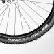 Велосипед Canyon Exceed CF 6 (2021) Team Alpecin-Fenix 2