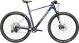 Велосипед Canyon Exceed CF 6 (2021) Team Alpecin-Fenix 1