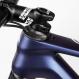 Велосипед Canyon Exceed CF 6 (2021) Team Alpecin-Fenix 6