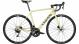 Велосипед Canyon Endurace CF SL 7 Disc (2021) Frozen Yellow 1