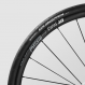 Велосипед Canyon Endurace CF SL 7 Disc (2021) Stealth Grey 2