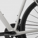 Велосипед Canyon Endurace CF SL 7 Disc (2021) Stealth Grey 8