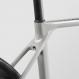 Велосипед Canyon Endurace CF SL 7 Disc (2021) Stealth Grey 7