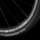 Велосипед Canyon Endurace WMN CF SL Disc 7.0 (2021) Burgundy Tinted 5