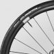 Велосипед Canyon Endurace 6 WMN Disc (2021) Purple 2