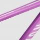 Велосипед Canyon Endurace 6 WMN Disc (2021) Purple 6