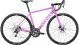 Велосипед Canyon Endurace 6 WMN Disc (2021) Purple 1