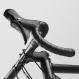 Велосипед Canyon Endurace 6 WMN Disc (2021) Stealth 4