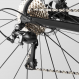 Велосипед Canyon Endurace 6 WMN Disc (2021) Stealth 3