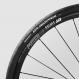 Велосипед Canyon Endurace 6 WMN Disc (2021) Stealth 2