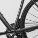 Велосипед Canyon Endurace 6 WMN Disc (2021) Stealth 7