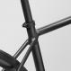 Велосипед Canyon Endurace 6 WMN Disc (2021) Stealth 5