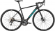 Велосипед Canyon Endurace 6 WMN Disc (2021) Stealth 1