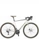 Велосипед Scott Addict 20 Disc (2021) Pearl White 1