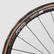 Велосипед Canyon Endurace CF SL 8 WMN Disc (2021) Aquamarin 2