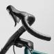 Велосипед Canyon Endurace CF SL 8 Disc Aero (2021) Off Navy 4