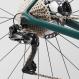 Велосипед Canyon Endurace CF SL 8 Disc Aero (2021) Off Navy 3